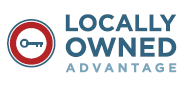 Locally Owned Advantage